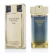 Estee lauder modern muse nuit eau de parfum 100 ml spray
