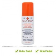 Hulka Vea Bua Spray olio base (50 ml)