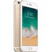 Begagnad iPhone 6S 16GB Guld Olåst i okej skick Klass C
