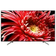 Televizor Smart Android LED Sony BRAVIA, 138.8 cm, 55XG8505, 4K Ultra HD