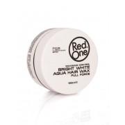 Ceara de par PROFESIONALA Bright White Hair Wax - 150 ml