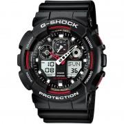 Ceas Casio G-Shock GA-100-1A4ER