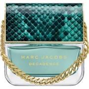 Marc Jacobs Profumi femminili Decadence Divine Eau de Parfum Spray 50 ml