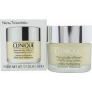Clinique Dramatically Different Crema Hidratante 50ml Piel Seca a Mixta