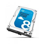 Hard Disk Seagate Enterprise 8TB, SATA3, 256MB, 3.5inch