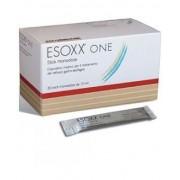 Alfa Wassermann Spa Esoxx One 20bust Stick 10ml