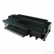 Toner Xerox 106R01379 - renovovaný toner s čipovou kartou pre Xerox 3100MFP