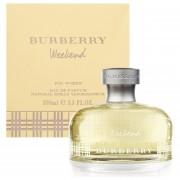 Weekend de Burberry Eau de Parfum 100ml