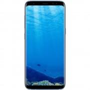 Smartphone Samsung Galaxy S8 G950F 64GB 4G Blue