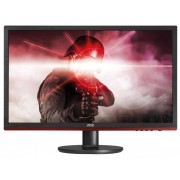 AOC Monitor AOC G2460VQ6