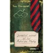 Jurnalul secret al lui Adrian Mole - Sue Townsend