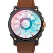 Мъжки часовник Police - COMPASS, PL.15048JSU/04
