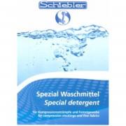 Schiebler Waschmittel 160ml(2.49EUR/100ml)