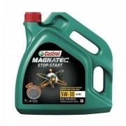 Castrol Magnatec 5W30 Stop-Start A3/B4 (4L)