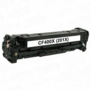 Cartus compatibil HP CF400X