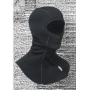 Thermowave skiing facemask voor onder helm (Unisex)