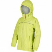 Regatta Kids Fieldfare II Jacket