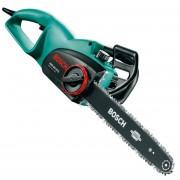 BOSCH AKE 40-19 S Ferastrau electric cu lant 1900 W 0600836F03