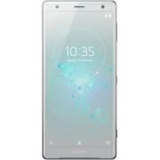 Sony Xperia XZ2 Dual H8296 64GB Silver