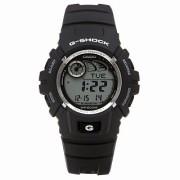Мъжки часовник Casio G-2900F-8V