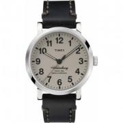 Ceas barbatesc Timex TW2P58800