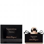 Salvatore Ferragamo Eau de Parfum Signorina Misteriosa (50ml)