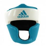 Adidas Response Hoofdbeschermer - Blauw - XL