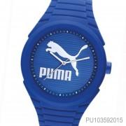 Reloj Puma PU-103592 - 015 - Azul