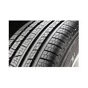 Pirelli 235/65 Vr 17 108v Xl Scorpion Verde