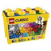 LEGO Classic Grote opbergdoos 10698