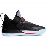 Tenis De Basquetbol Air Jordan Xxxiii Se Hombre Nike Nk632