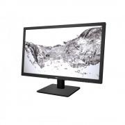 "Monitor AOC E2475SWJ 23.6"", VGA, DVI, HDMI"