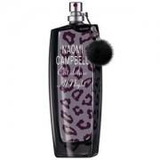 Naomi Campbell Women's fragrances Cat Deluxe at Night Eau de Toilette Spray 30 ml