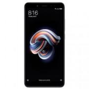 Redmi Note 5 32GB 4G Smartphone Black
