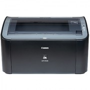 Canon Lasershot Mono Printer-LBP 2900B