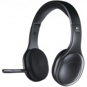 Slušalice sa mikrofonom Logitech H800 wireless*
