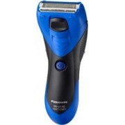 Body trimmer Panasonic ER-GK40-A503 3 accesorii Albastru