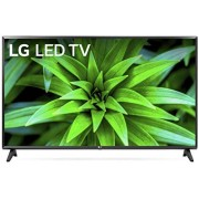 "LG 32LM570BPUA 32"" Class 720p Smart LED HD TV"