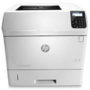 HP LaserJet Enterprise M606dn, Retail Box , 1