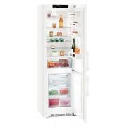 Хладилник с фризер Liebherr CN 4835 Comfort NoFrost