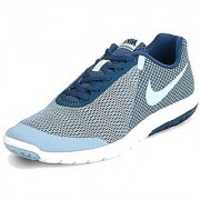 Nike Flex Experience Light Blue Sports Running Shoes