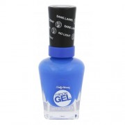 Sally Hansen Miracle Gel STEP1 лак за нокти 14,7 ml за жени 360 Tidal Wave