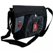 Чанта за рамо Милан