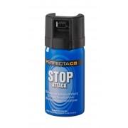 Spray Autoaparare StopAttack CS