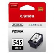Мастилница - Canon PG-545 BK - 8287B001AA