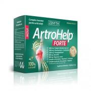 ArtroHelp Forte, 28 plicuri