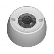 Fényszabályozó DALI-MSensor 02 5DPI 41rs _luxCONTROL - Tridonic - 28000894
