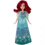 Papusa Hasbro Disney Princess Ariel