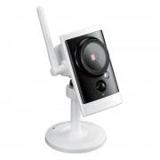 Camera de supraveghere IP D-Link DCS-2330L Wi-fi Day & Night HD