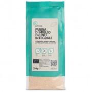 Primaly farina di miglio bruno integrale biologico 350g